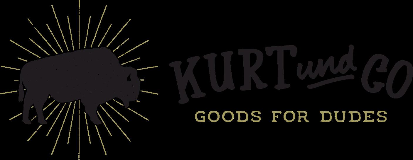 Kurt & Co.